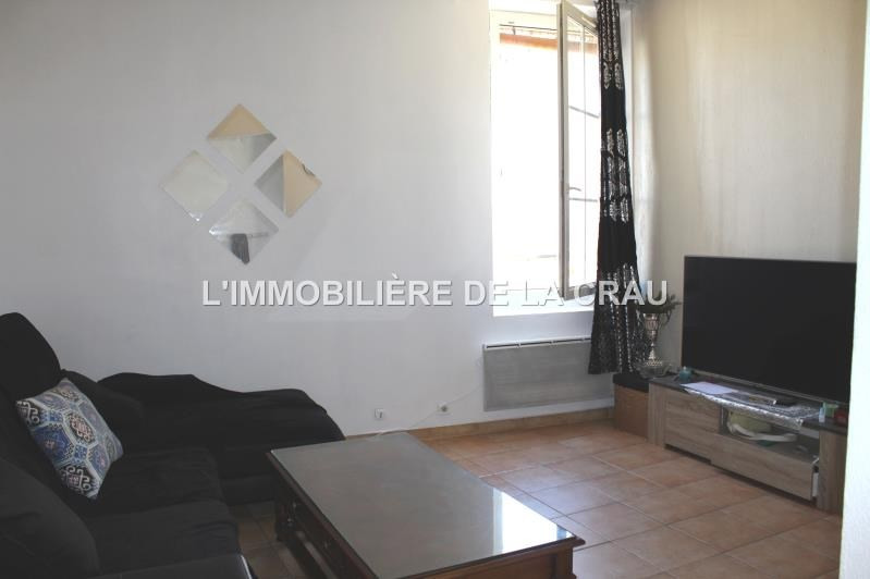 Produit d'investissement appartement Salon de provence 96 000€ - Photo 2