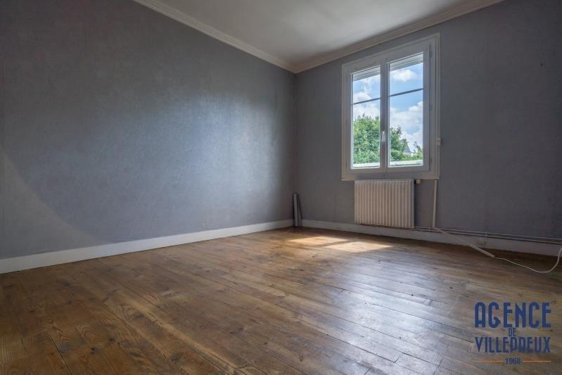 Sale apartment Les clayes sous bois 201200€ - Picture 6