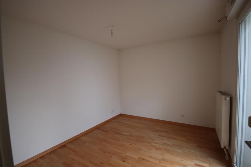 Rental house / villa Ostwald 1200€ CC - Picture 4