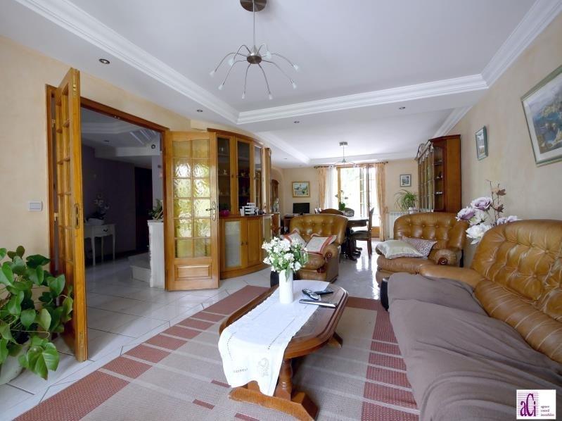 Vente maison / villa Cachan 749000€ - Photo 2