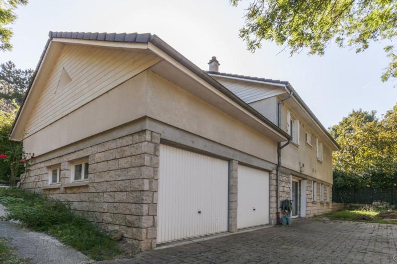 Verkoop van prestige  huis Rueil-malmaison 1330000€ - Foto 6