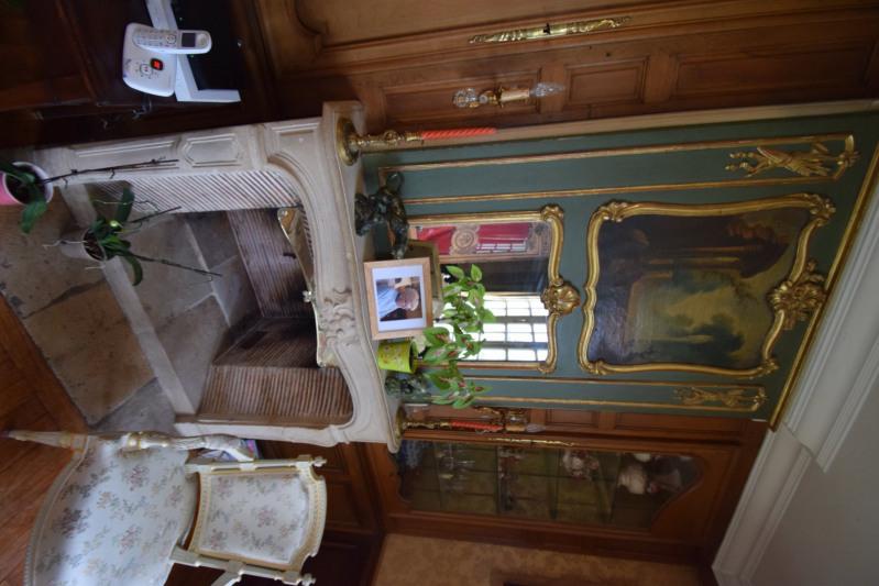 Verkoop  huis St lo 199500€ - Foto 4