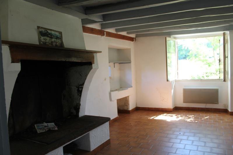 出售 住宅/别墅 Langon 129300€ - 照片 3