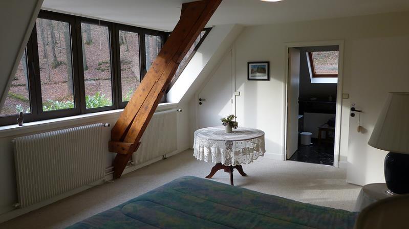 Vente de prestige maison / villa St remy les chevreuse 1150000€ - Photo 9
