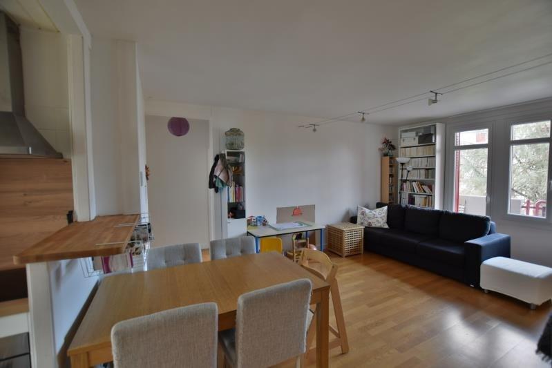 Vente appartement Billere 109000€ - Photo 2