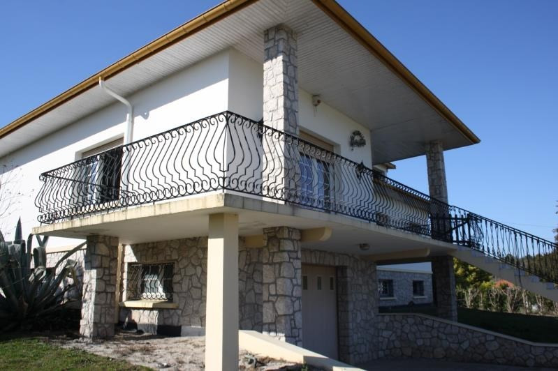 Sale house / villa Mimizan 357 000€ - Picture 8
