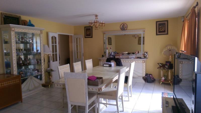 Deluxe sale house / villa Pessac 576000€ - Picture 2