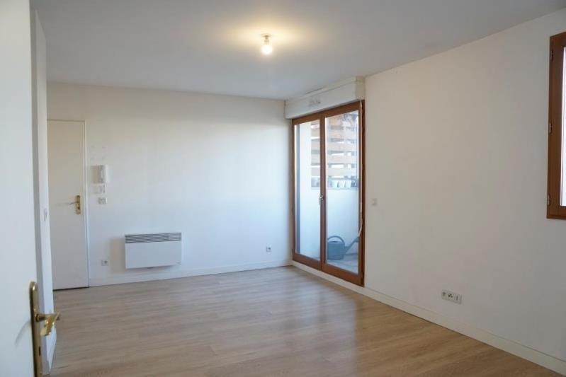 Vente appartement Vitry sur seine 189000€ - Photo 2