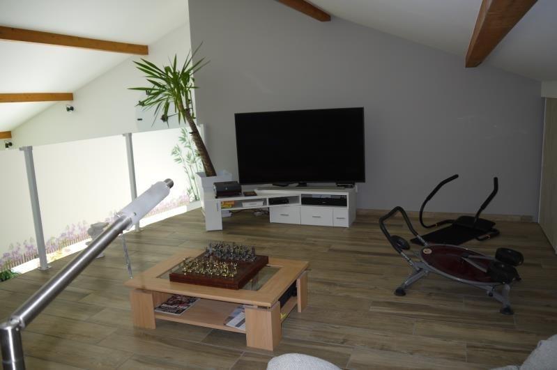 Vente maison / villa Vienne 419000€ - Photo 7