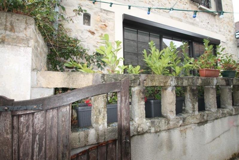 Vente maison / villa Samois sur seine 279000€ - Photo 1