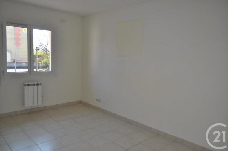 Sale house / villa Chasse sur rhone 280000€ - Picture 9