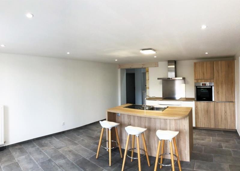 Sale house / villa Libourne 429000€ - Picture 3