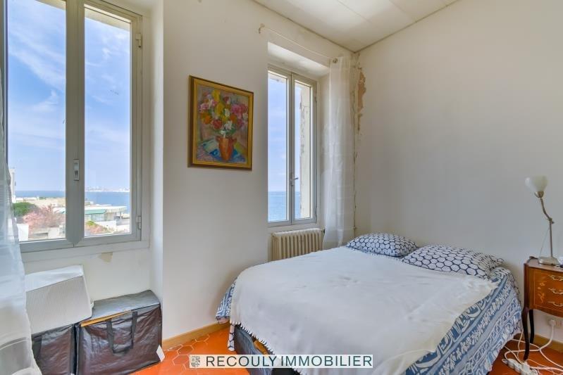 Vente de prestige maison / villa Marseille 7ème 1780000€ - Photo 7