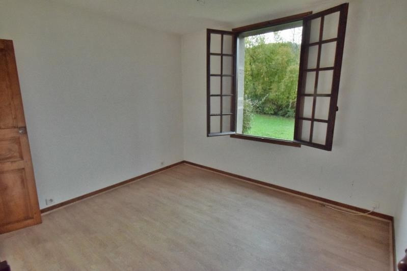 Sale house / villa Rebenacq 213000€ - Picture 3