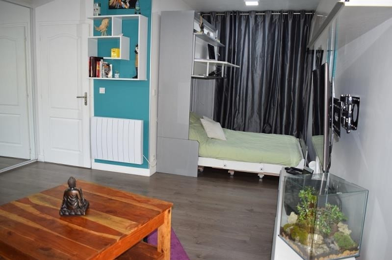 Vente appartement Colombes 210000€ - Photo 3