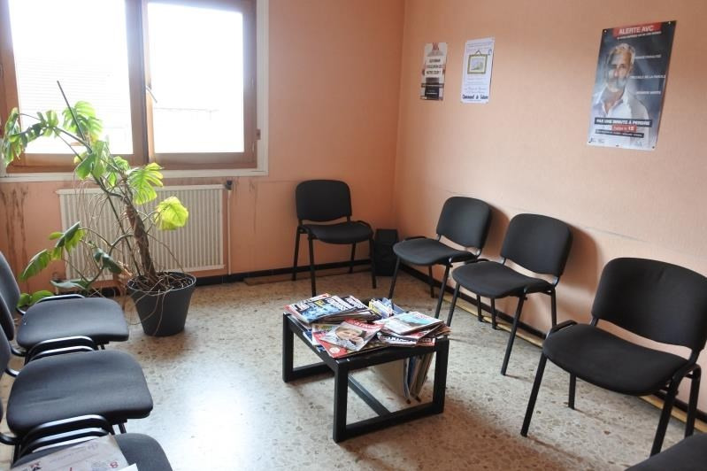 Sale empty room/storage Romans sur isere 145 000€ - Picture 3