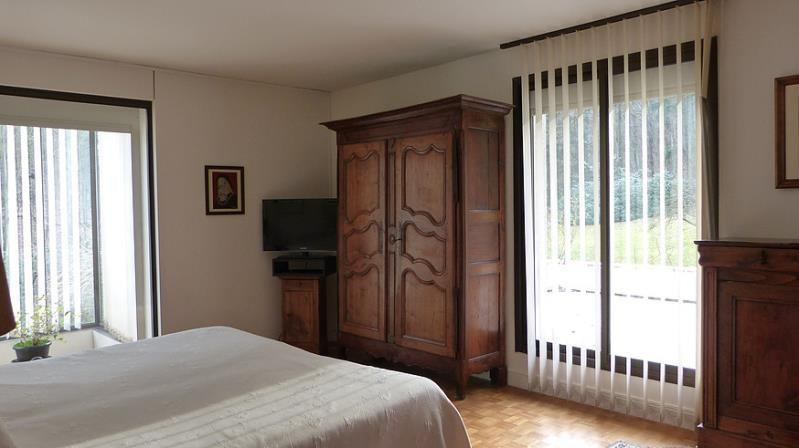 Vente de prestige maison / villa St remy les chevreuse 1150000€ - Photo 7