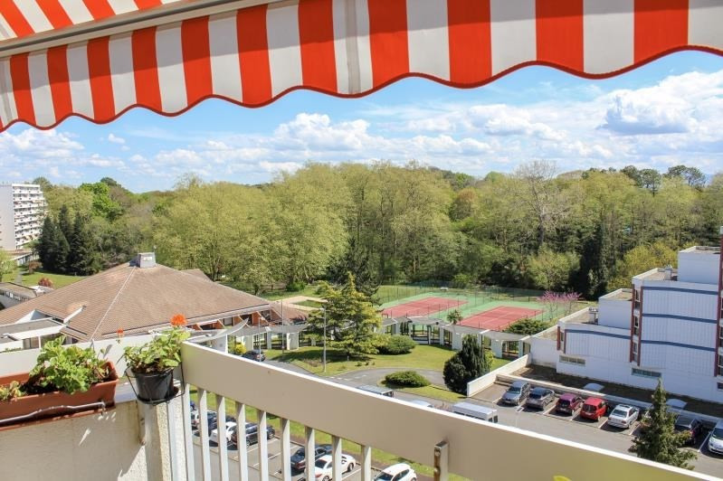 Vente appartement Anglet 163000€ - Photo 1