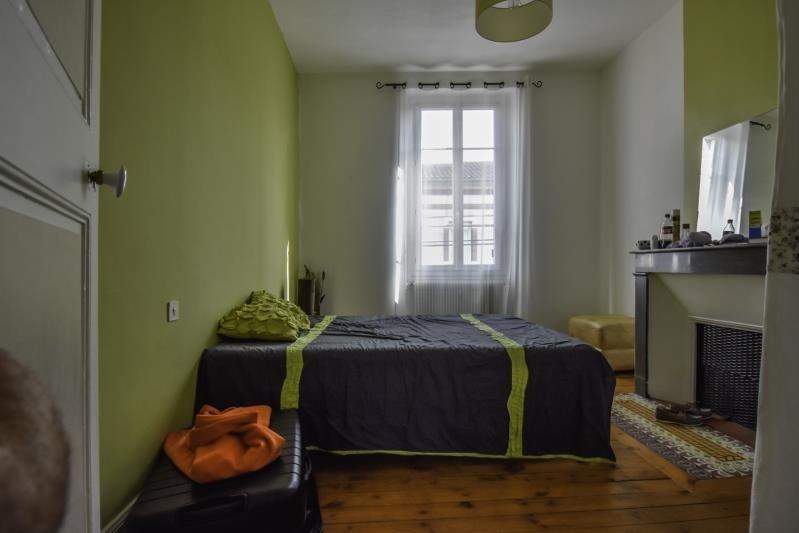 Vente maison / villa Albi 260000€ - Photo 7