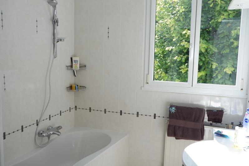 Venta  apartamento Le mesnil le roi 477000€ - Fotografía 4