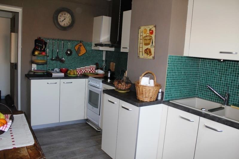 Vente appartement Villeneuve les avignon 304000€ - Photo 9