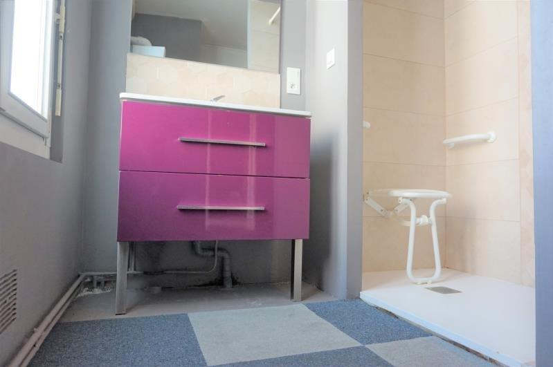 Sale house / villa Le mans 279000€ - Picture 6