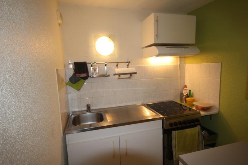 Location appartement Strasbourg 720€ CC - Photo 7