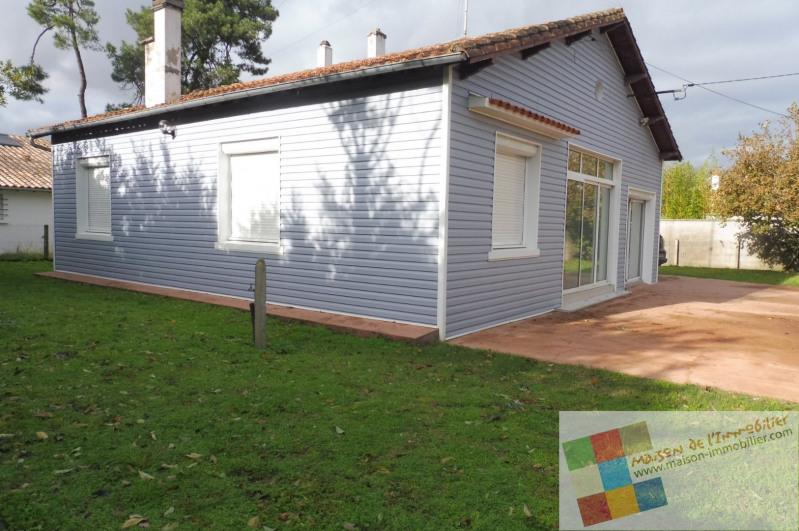 Sale house / villa St georges de didonne 245700€ - Picture 5