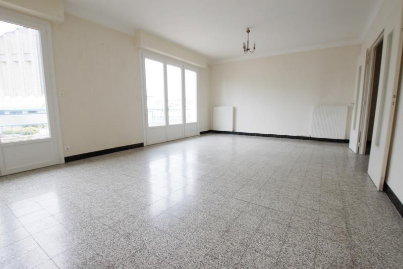 Vente appartement Royan 310200€ - Photo 3