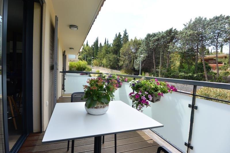 Location appartement Aix en provence 1280€ CC - Photo 8