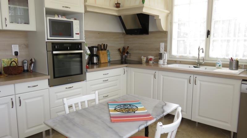 Venta  casa Veigne 315000€ - Fotografía 1