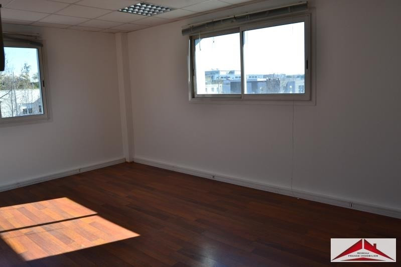 Rental office Montpellier 400€ HT/HC - Picture 1
