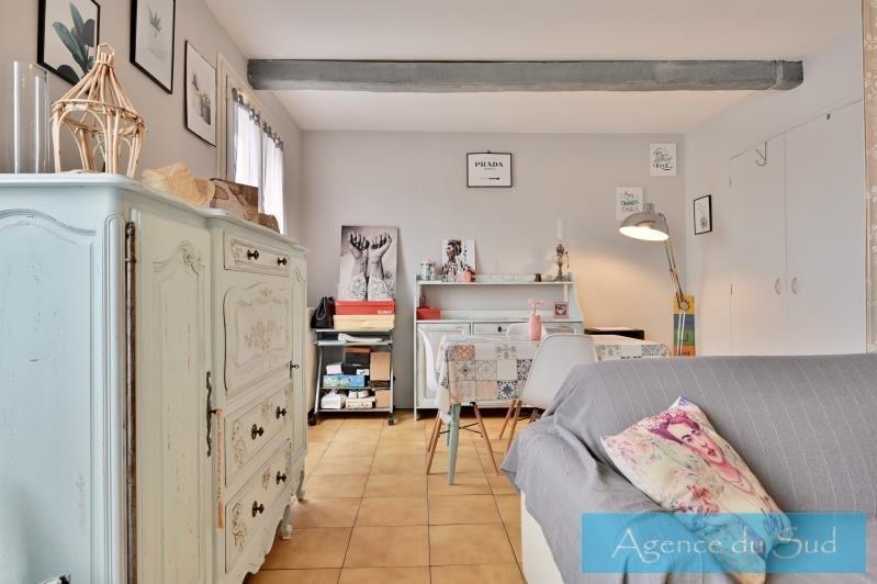Vente appartement Aubagne 146500€ - Photo 7