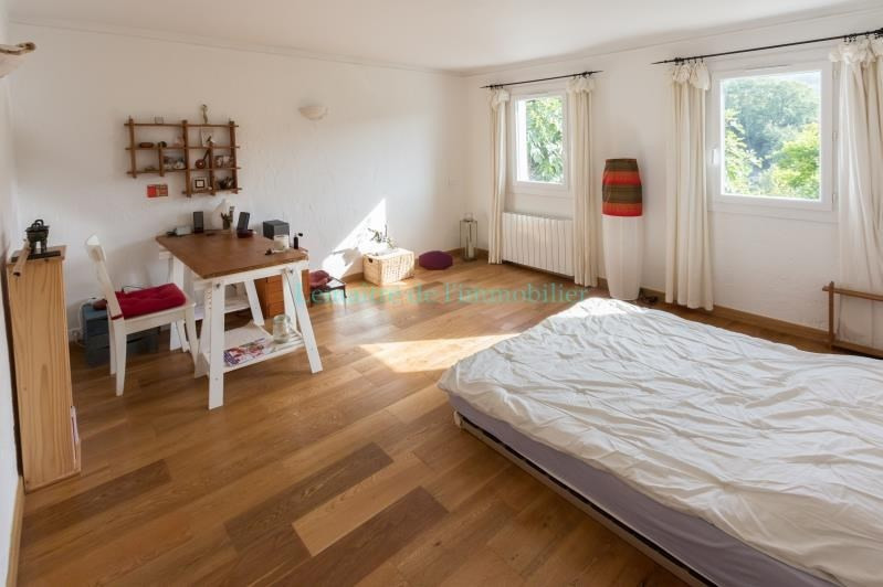 Vente de prestige maison / villa Grasse 650000€ - Photo 15