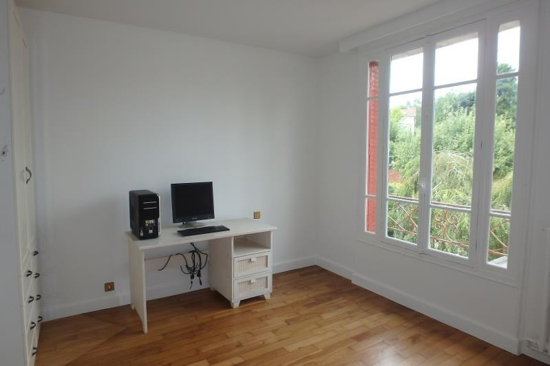 Rental house / villa Viroflay 1 500€ CC - Picture 7