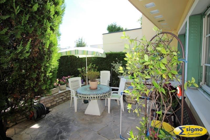 Venta de prestigio  casa Chatou 405000€ - Fotografía 9