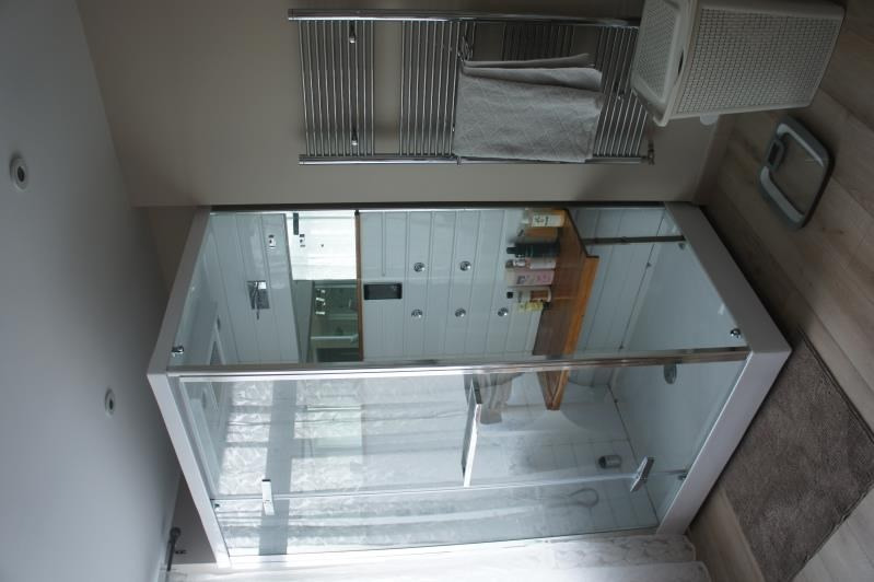 Sale house / villa Achicourt 520000€ - Picture 4