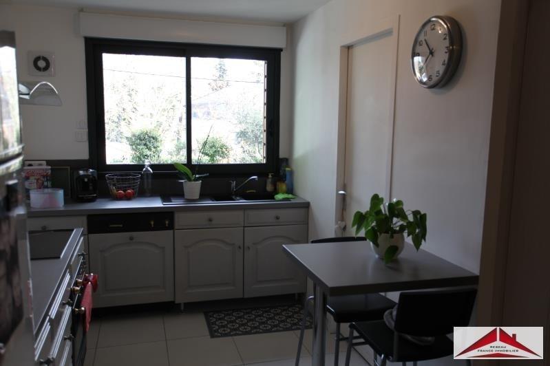 Vente maison / villa Clermont l herault 315000€ - Photo 3