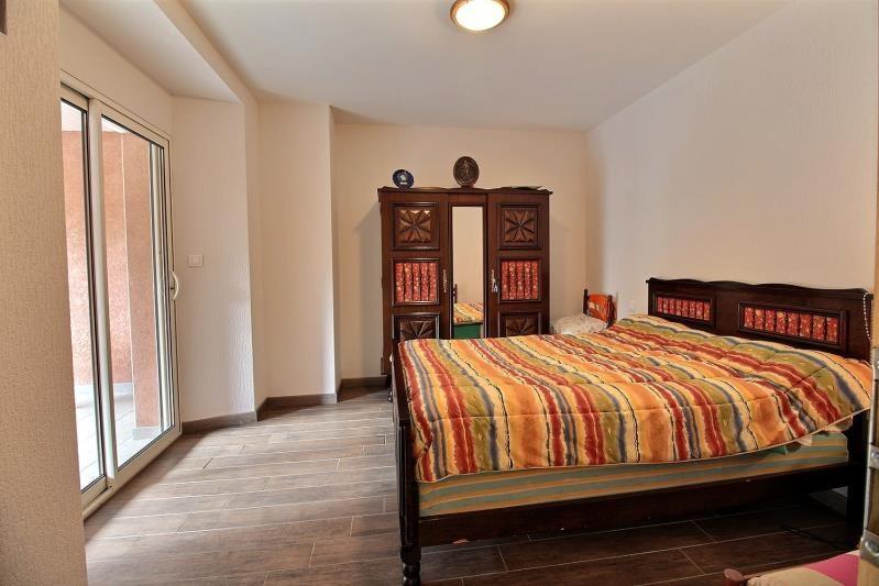 Vente maison / villa Lanne en baretous 263000€ - Photo 4