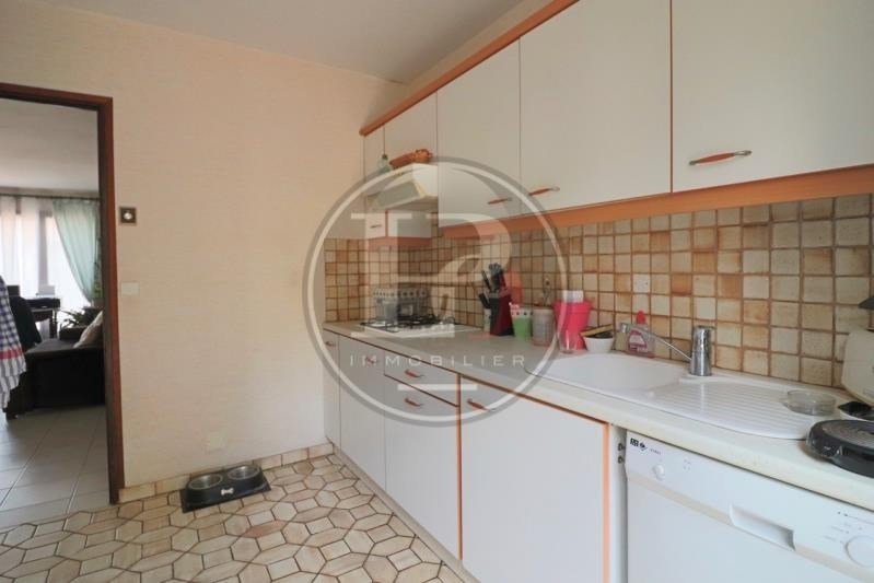 Venta  casa St germain en laye 679000€ - Fotografía 7