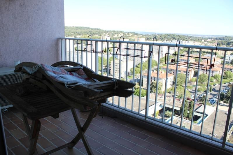 Vente appartement Salon de provence 126 500€ - Photo 3