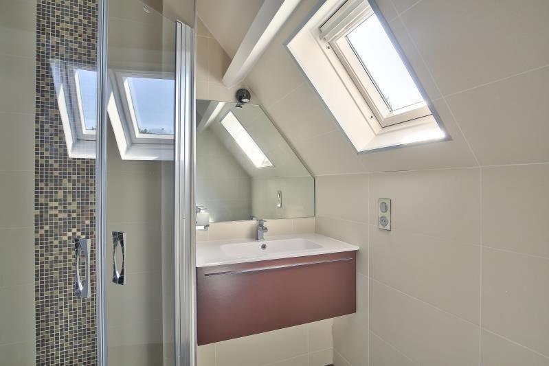 Deluxe sale house / villa Noisy le roi 1550000€ - Picture 15