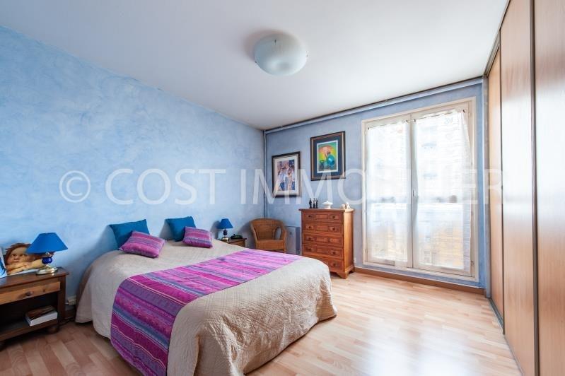Sale apartment Asnières sur seine 360000€ - Picture 7