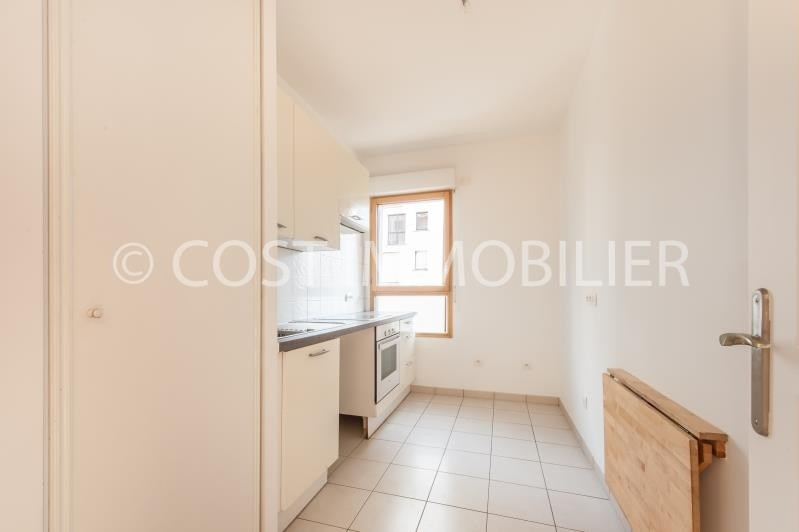 Vente appartement Asnieres sur seine 285 000€ - Photo 6