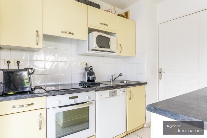 Venta  apartamento Ciboure 338000€ - Fotografía 7