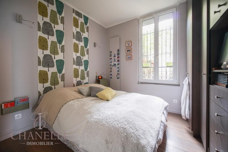 Sale apartment Vincennes 795000€ - Picture 2