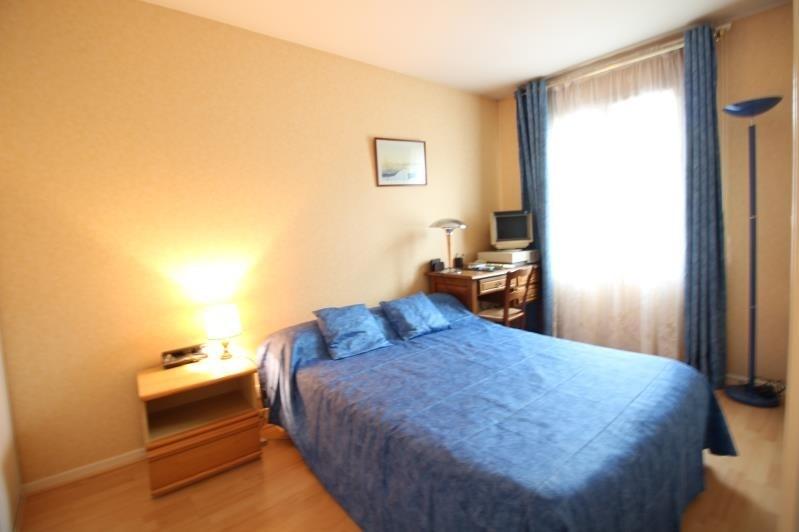 Revenda apartamento Sartrouville 224500€ - Fotografia 3