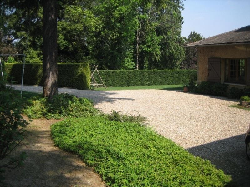 Deluxe sale house / villa L etang la ville 1750000€ - Picture 8