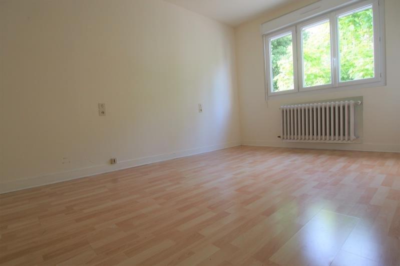 Sale house / villa Le mans 210000€ - Picture 4