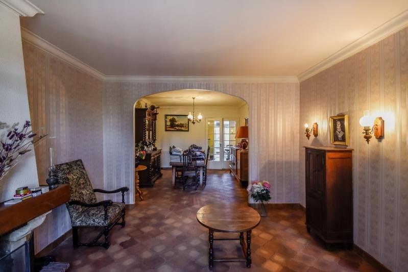 Revenda casa Albi 185000€ - Fotografia 2